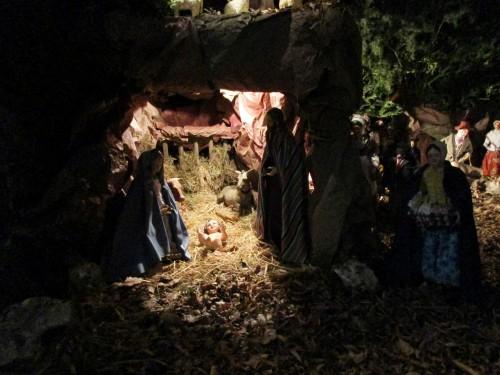 GR Nativité