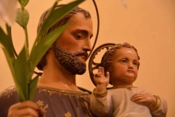 St Joseph réduit